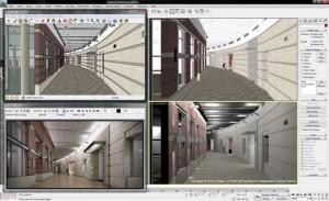 sketchup-2-3ds-max