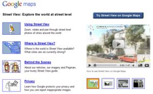 street-view-site