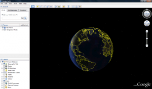 google-earth-load