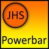 JHS_PowerBar_2015