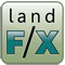 landfx-icon-60x60