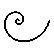 dm_curve_maker_plugin