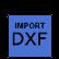 s4u_ImportDXF