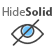 hide_solid