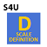 s4u_scale_definition