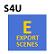 s4u_export_scenes