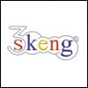 3skeng 2019 - MEP工程设计扩展包